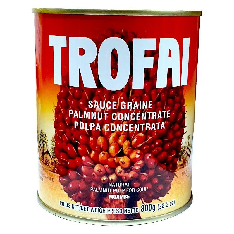 Sauce graine palme 800g trofai 4/4-Sauces graines et Arome MAGGI-panierexpress