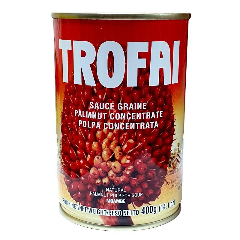 Sauce graine palme 400g trofai 1/2-Sauces graines et Arome MAGGI-panierexpress
