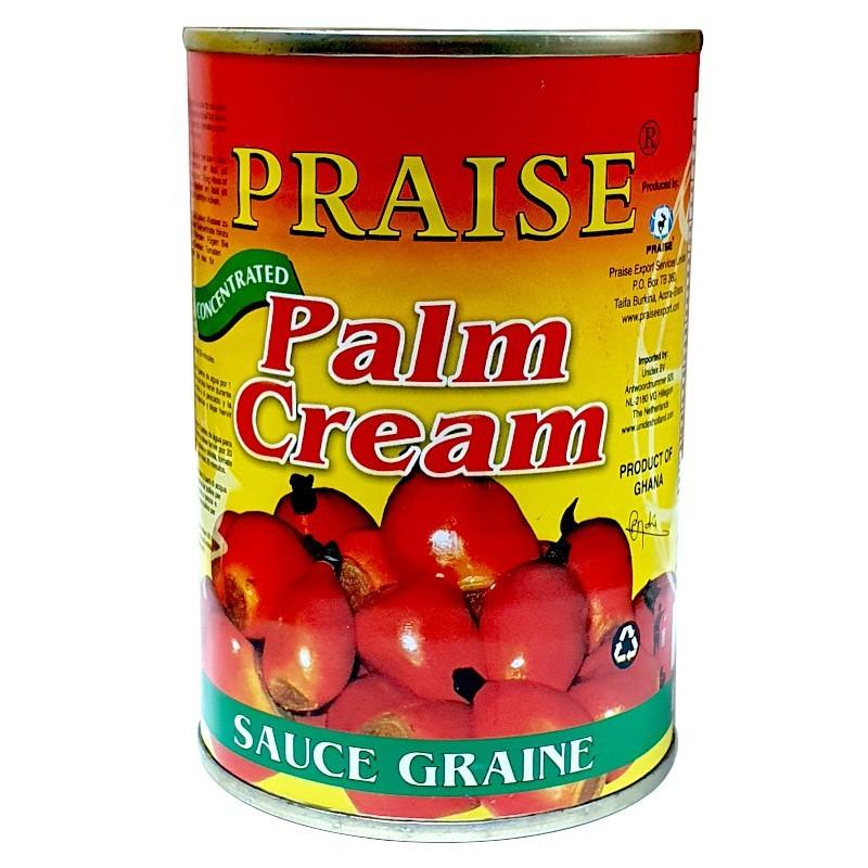 Sauce graine palme 400g premium praise 1/2-Sauces graines et Arome MAGGI-panierexpress