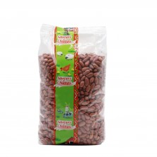 Haricots rosees 1kg