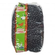 Haricots noir 1kg