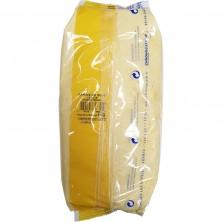 Farine de mais jaune 1kg