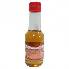 Sauce pour nems 125ml suzi wan