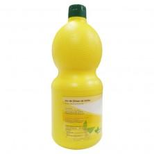 Jus de citron Italie 1l-Huiles, Vinaigres, Vinaigrettes, et Jus de Citron-panierexpress