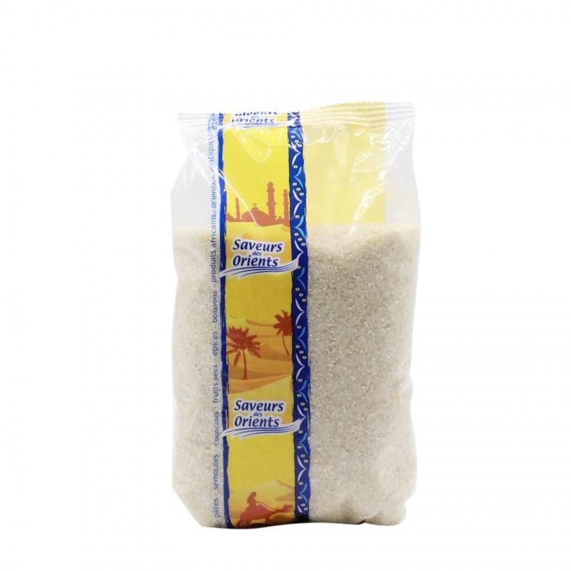 Riz cassé 3 fois 1kg-Riz-panierexpress