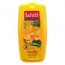 gel douche Vanille TAHITI...