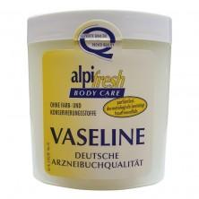 Vaseline ALPIFRESH 250ml