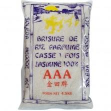 Brisure de riz parfumé...