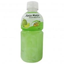 Boisson MOGU MOGU Melon 32cl