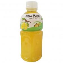 Boisson MOGU MOGU Mangue 32cl