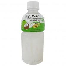 Boisson MOGU MOGU Coco 32cl