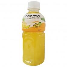 Boisson MOGU MOGU Ananas 32cl