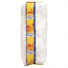 Sucre glace 1kg