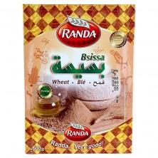 Bsissa au blé RANDA 500g...