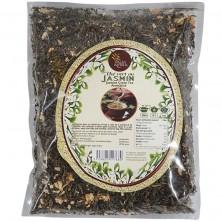 Thé vert au Jasmin 250g