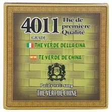 Thé vert 4011 500g