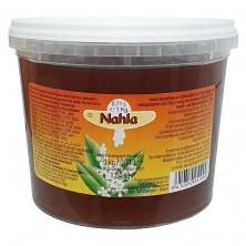 Sirop de glucose NAHLA 1kg