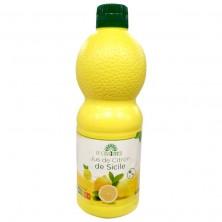 Jus de citron italie 500 ml