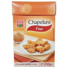 CHAPELURE FINE BF 200g