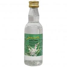 Arome pistache SAMRA 50cl