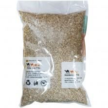 Graine de mil 1kg-Farines et Céréales-panierexpress