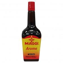 Arome maggi 960 ml