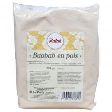 Baobab en poudre 200g