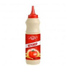 Sauce ketchup 500ml aladdin