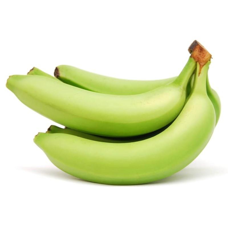 Banane verte 1kg-Fruits et légumes-panierexpress