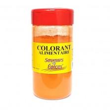 Colorant alimentaire pot 190g