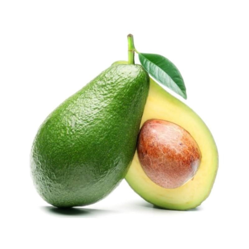 Avocat 1kg-Fruits et légumes-panierexpress