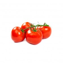 Tomate grappe 500g