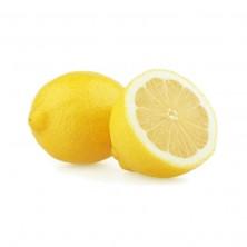 Citron jaune 500g