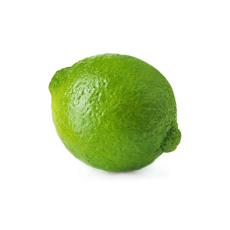 Citron vert 200g-Fruits et légumes-panierexpress