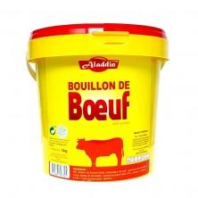 Bouillon bœuf 1kg