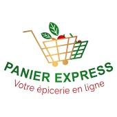 Panier Express